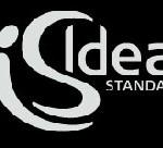 Ideal-Standard-Web-Panel1