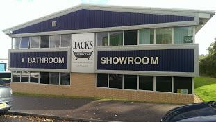 Bathroom Showrooms Taunton bathroom showroom taunton, welliington, southwest